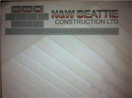 N & W Beattie Construction Ltd