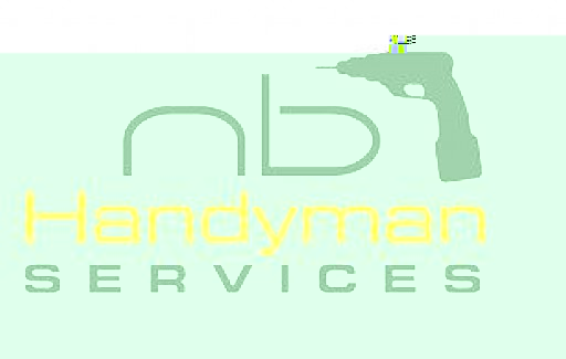 NB Handyman Services