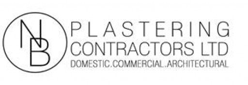 NB Plastering Contractors Ltd