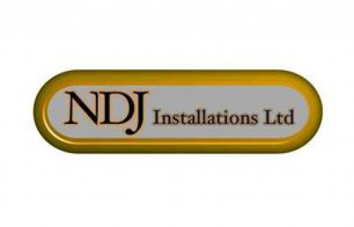 NDJ Installations Limited