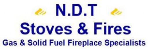 NDT Stoves & Fires