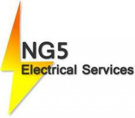NG5 Electrical