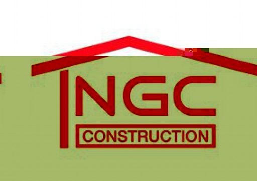 NGC Construction