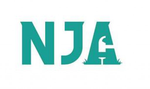 NJA Property And Garden Maintenance