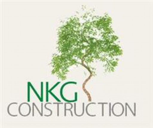 NKG Construction