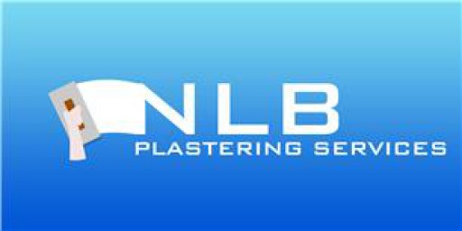 NLB Plastering Services