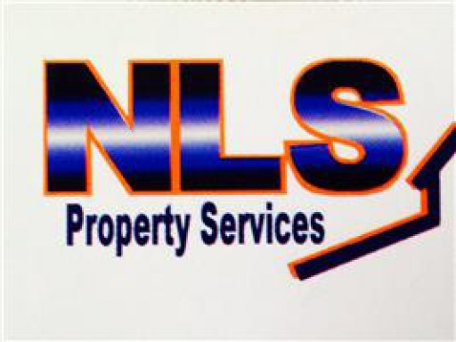 NLS Property Services