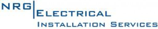 NRG Electrical Installation Services