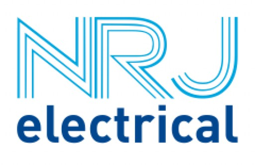 NRJ Electrical