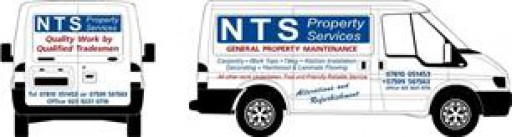 NTS Property Services Ltd
