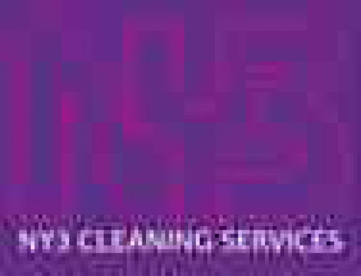 NY3 Cleaning Services