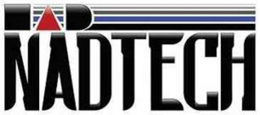 Nadtech Electrical Services