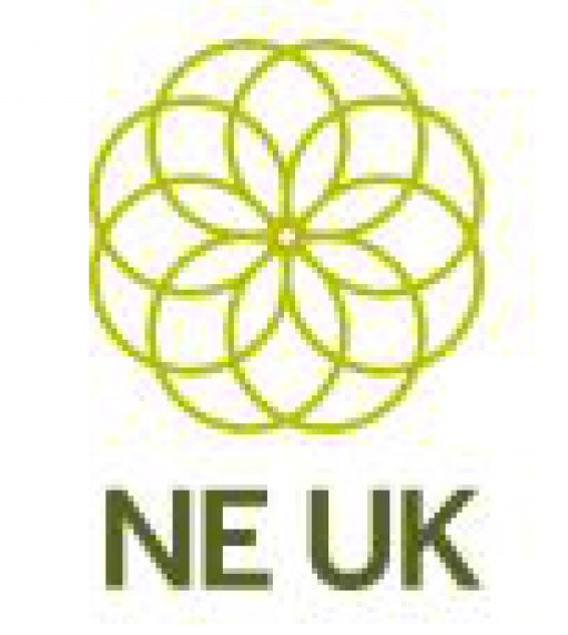 Natural Elements UK Ltd (NE UK)