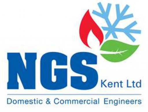 Natural Gas Services (Kent) Limited