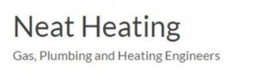 Neat Heating