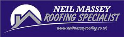 Neil Massey Roofing Contractor