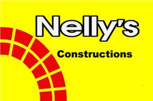 Nelly's Construction