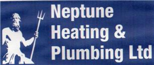 Neptune Heating & Plumbing Ltd