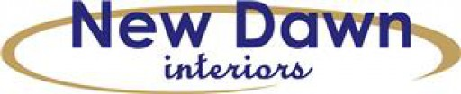 New Dawn Interiors Limited