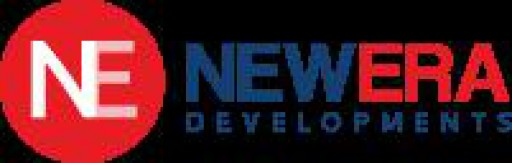 New Era Developments