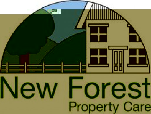 New Forest Property Care Ltd