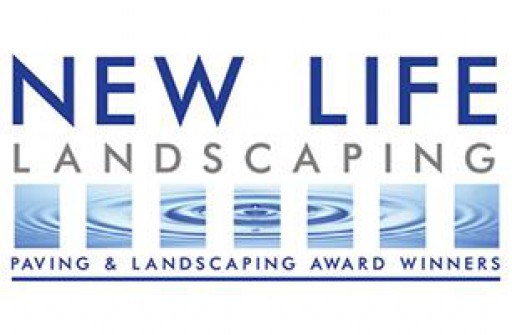 New Life Landscaping