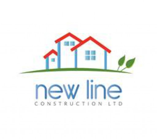 New Line Construction Ltd