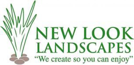 New Look Landscapes
