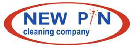 New Pin Cleaning Company