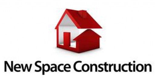 New Space Construction