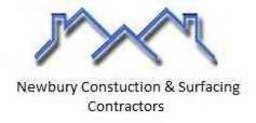 Newbury Construction & Surfacing Contractors