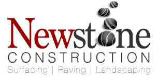 Newstone Construction