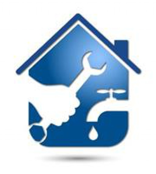 Newton Plumbing & Heating