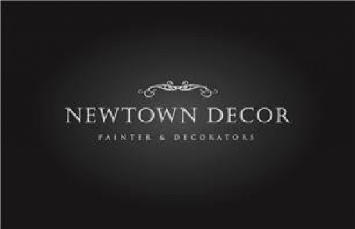 Newtown Decor (Edinburgh) Ltd