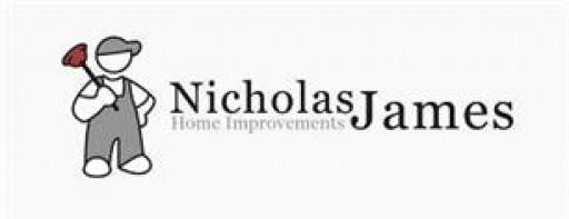 Nicholas James Home Improvements Ltd