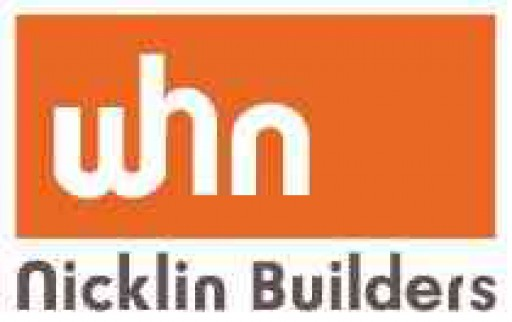 Nicklin Builders