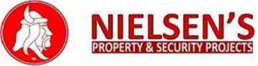 Nielsen's Security & Property Services