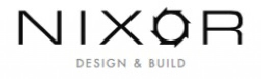Nixor Design And Build