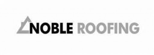 Noble Roofing Ltd