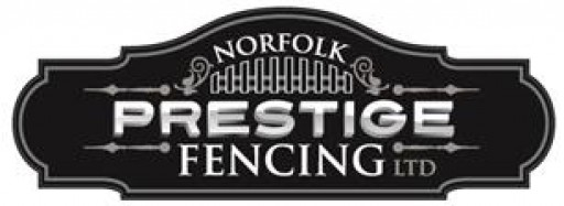 Norfolk Prestige Fencing Ltd
