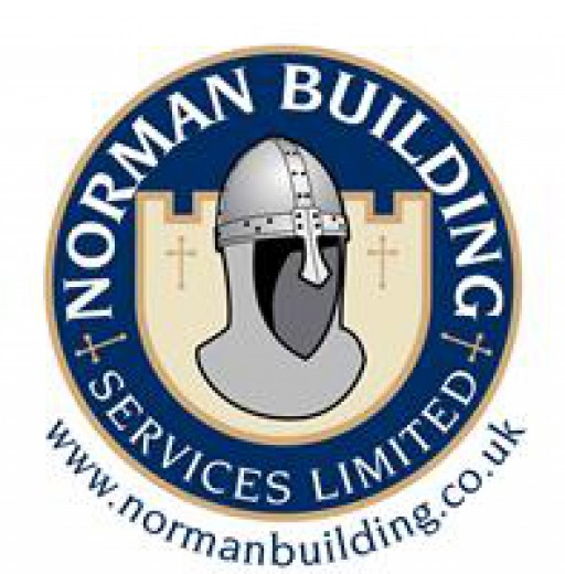 Norman Building Services Ltd