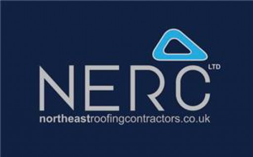 North East Roofing Contractors Ltd