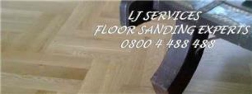 North London Floor Sanding Experts