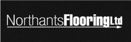 Northants Flooring Ltd