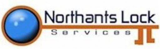 Northants Lock Services