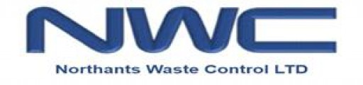 Northants Waste Control Ltd