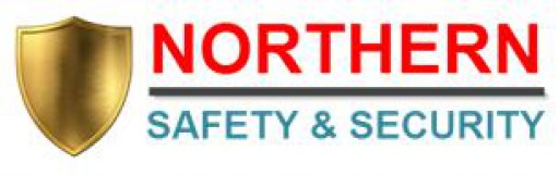 Northern Safety & Security Limited