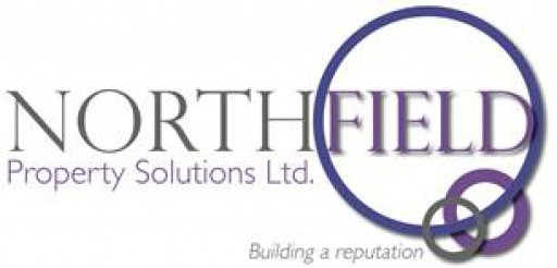 Northfield Property Solutions Ltd