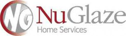 Nuglaze Home Services Ltd