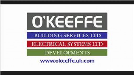 O'Keeffe Electrical Systems Ltd